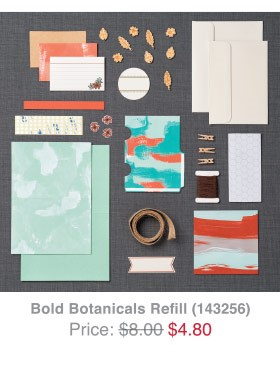 pp-bold-botanicals-refill