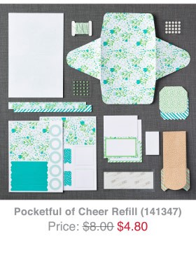 pp-pocketful-of-cheer