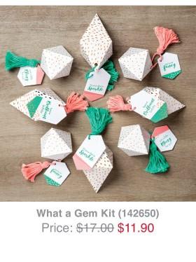 pp-what-a-gem-kit