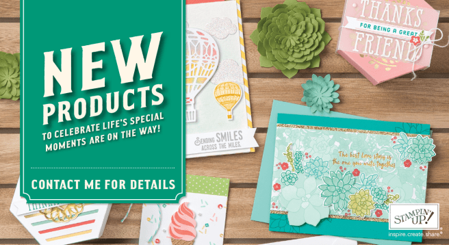 occasions-catalog-new