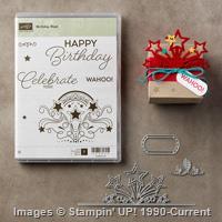 bundle-birthday-blast