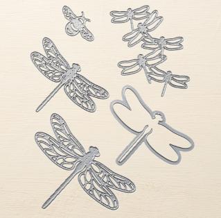 dragonfly-dreams-dies