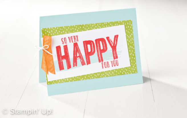 happy-celebrations-sample-2