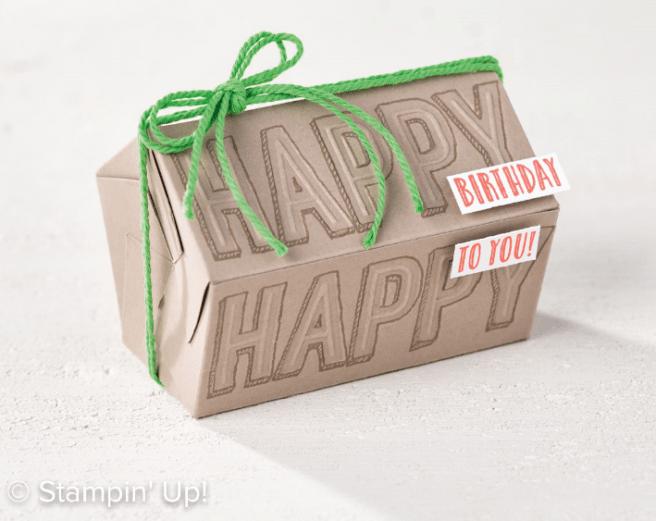 happy-celebrations