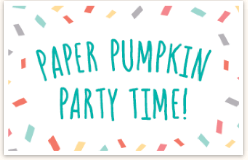 paper-pumpkin-party