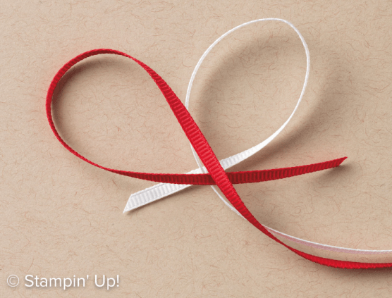 ribbon-redwhite