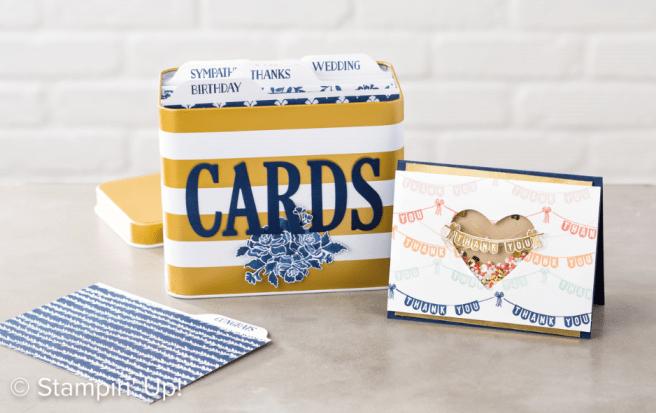 sab-card-tin