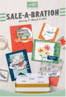 sab-catalog