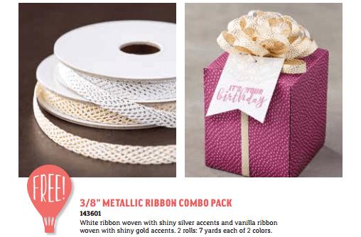 sab-metallic-ribbon