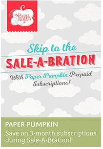 sab-paper-pumpkin