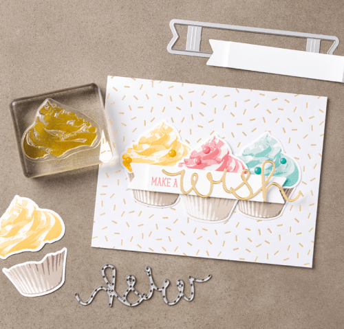 cupcake ideas 2