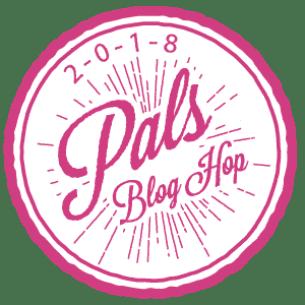 Jan. blog hop