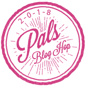 Jan. blog hop