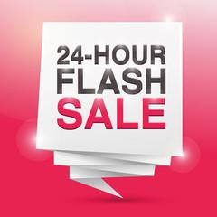 Stampin Up 24-hour flash sale October 23, 2018- visit juststampin.com for details.