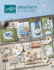 2019 Annual Catalog cover