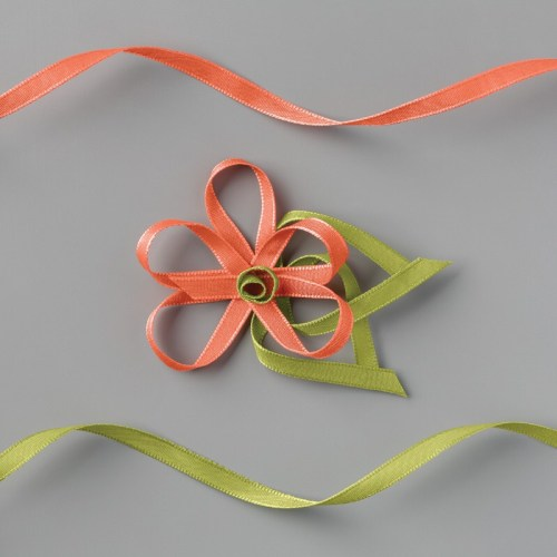 Stampin Up Ornate Garden Ribbon Combo Pack -for inspiration and ordering information visit juststampin.com - Jeanie Stark StampinUp