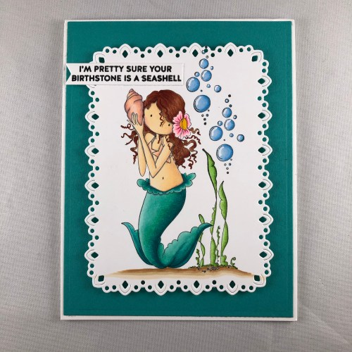 visit juststampin.com for inspiration and ideas
