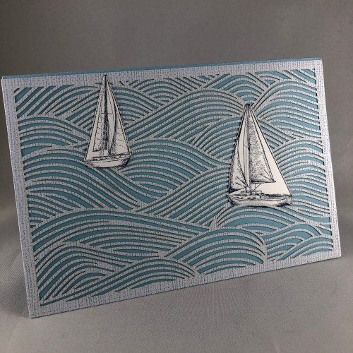 birthday card idea - for inspiration and ideas visit juststampin.com - Jeanie Stark Stampin Up