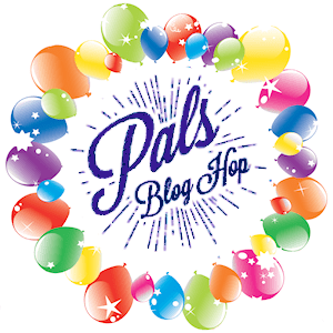 Pals BLog Hop Badge APril 2020