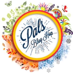 Blog Hop Badge August 2020