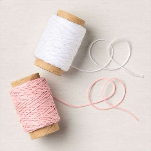 Stampin' Up! Snail Mail Twine Combo Pack