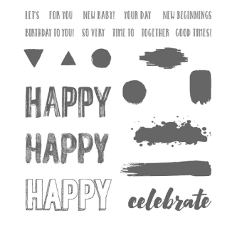 happy-celebrations-stamp-set