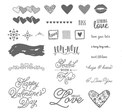 sealed-with-love-stamp-set