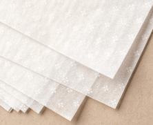 sending-love-glassine-sheets