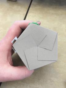 happy-celebrations-box