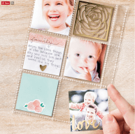 Love Today Planner 4