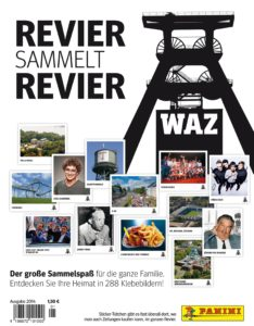 RsR_01_Cover_Ruhrgebiet.indd