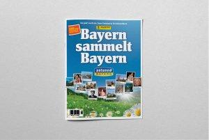 bayern-sammelt-panini-album-kaufen