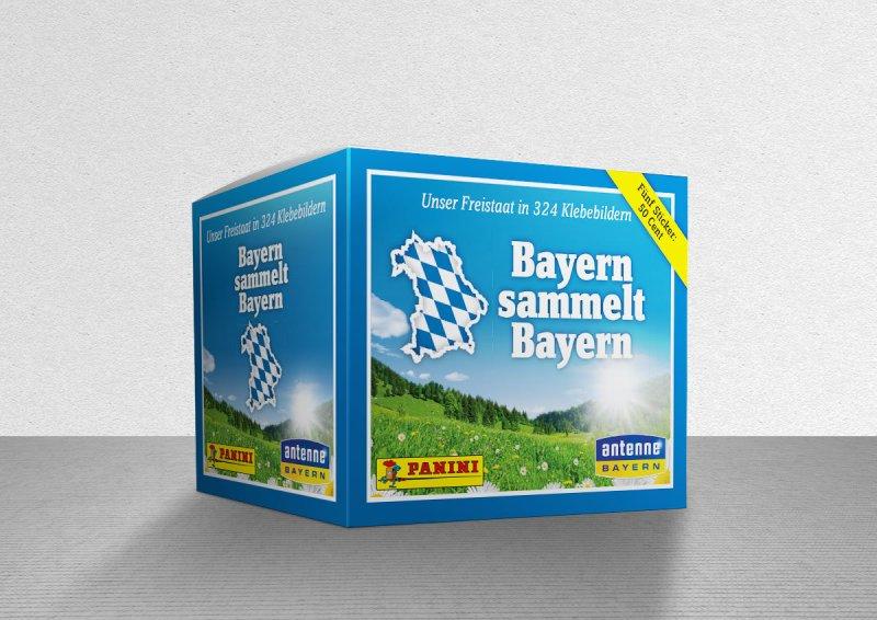 bayern-sammelt-panini-sticker-box