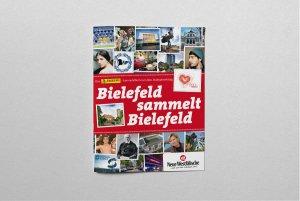 bielefeld-sammelt-panini-sticker-album-kaufen
