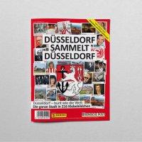 duesseldorf-panini-sticker-album-01
