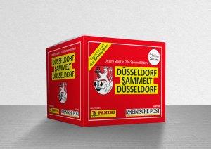 duesseldorf-sammelt-duesseldorf-panini-sticker-box