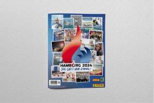 hamburg-olympia-2024-panini-album-sticker