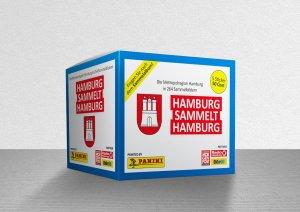 hamburg-sammelt-panini-sticker-box-kaufen