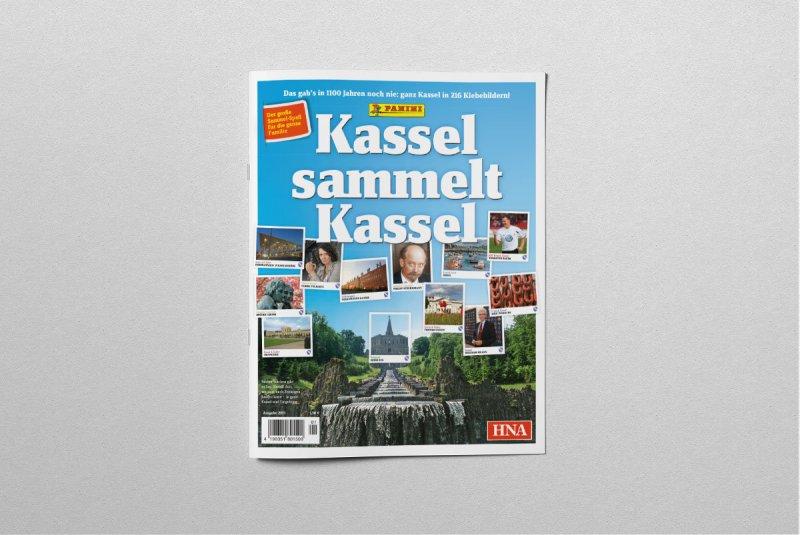 kassel-sammelt-panini-sticker-album