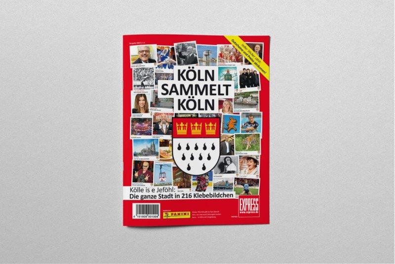 koeln-panini-sticker-album