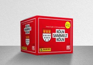 koeln-panini-sticker-box-kaufen