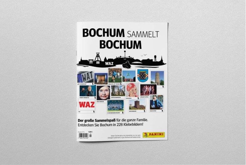 panini-album-bochum-sammelt-kaufen