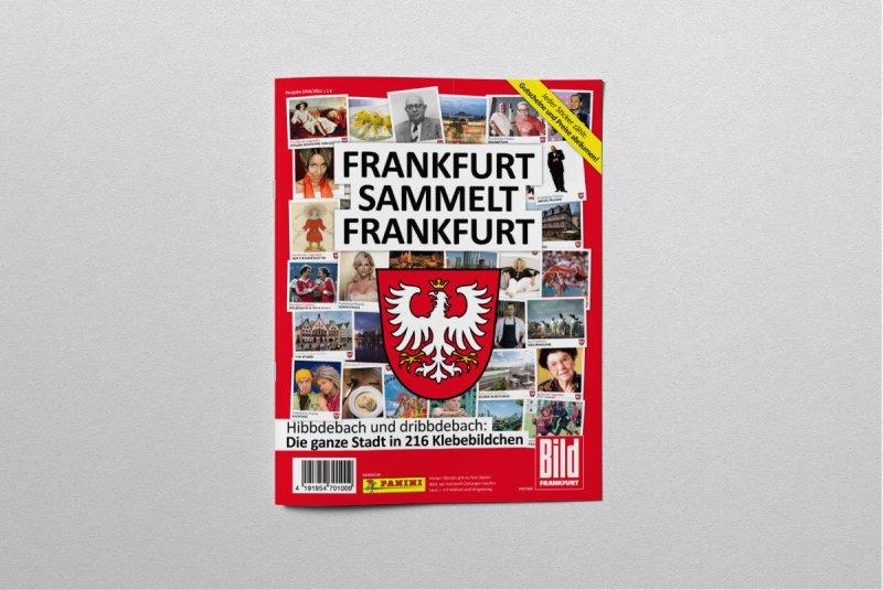 panini-album-frankfurt-sammelt-sticker