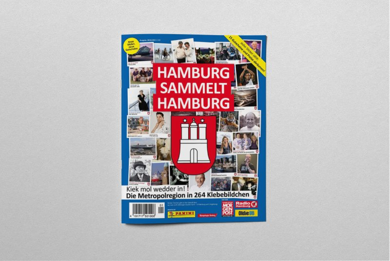 panini-album-hamburg-sammelt-sticker