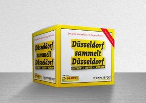 panini-duesseldorf-sammelt-sticker-box-kaufen