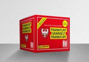 panini-frankfurt-sammelt-kaufen-sticker-box