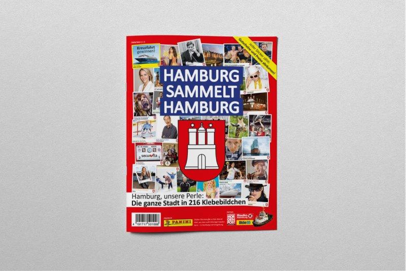 panini-hamburg-album-sticker-sammelt
