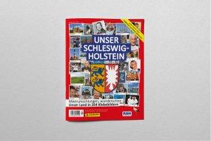 panini-schleswig-holstein-sammel-album