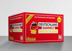 panini-sticker-box-deutschland-sammelt
