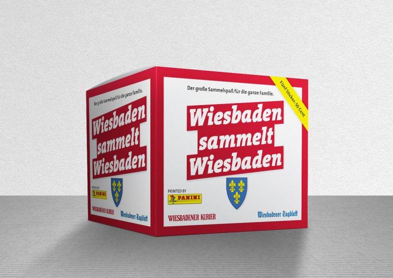 panini-wiesbaden-sammelt-sticker-kaufen-box